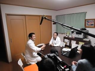 サンテレビ2.jpg
