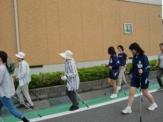 gakusei5.jpg